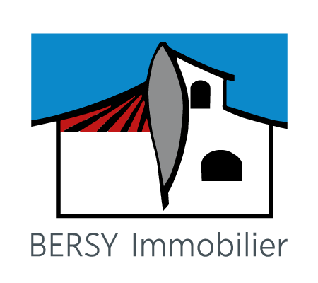 BERSY Immobilier